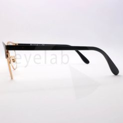 Γυαλιά οράσεως Vogue 4088 352