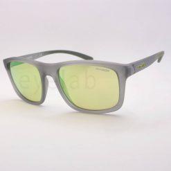 Γυαλιά ηλίου Arnette Complementary 4233 24238N 57