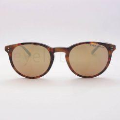 Γυαλιά ηλίου Polo Ralph Lauren 4110 50172O