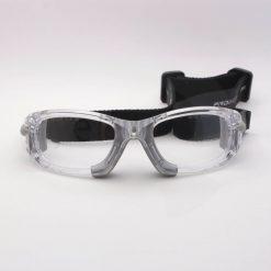 μάσκα αθλητισμού για γυαλιά οράσεως ProGear Eyeguard 1021 10