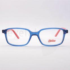 Παιδικά γυαλιά οράσεως Avengers AM017 C06