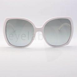 Γυαλιά ηλίου Burberry 4067 318311