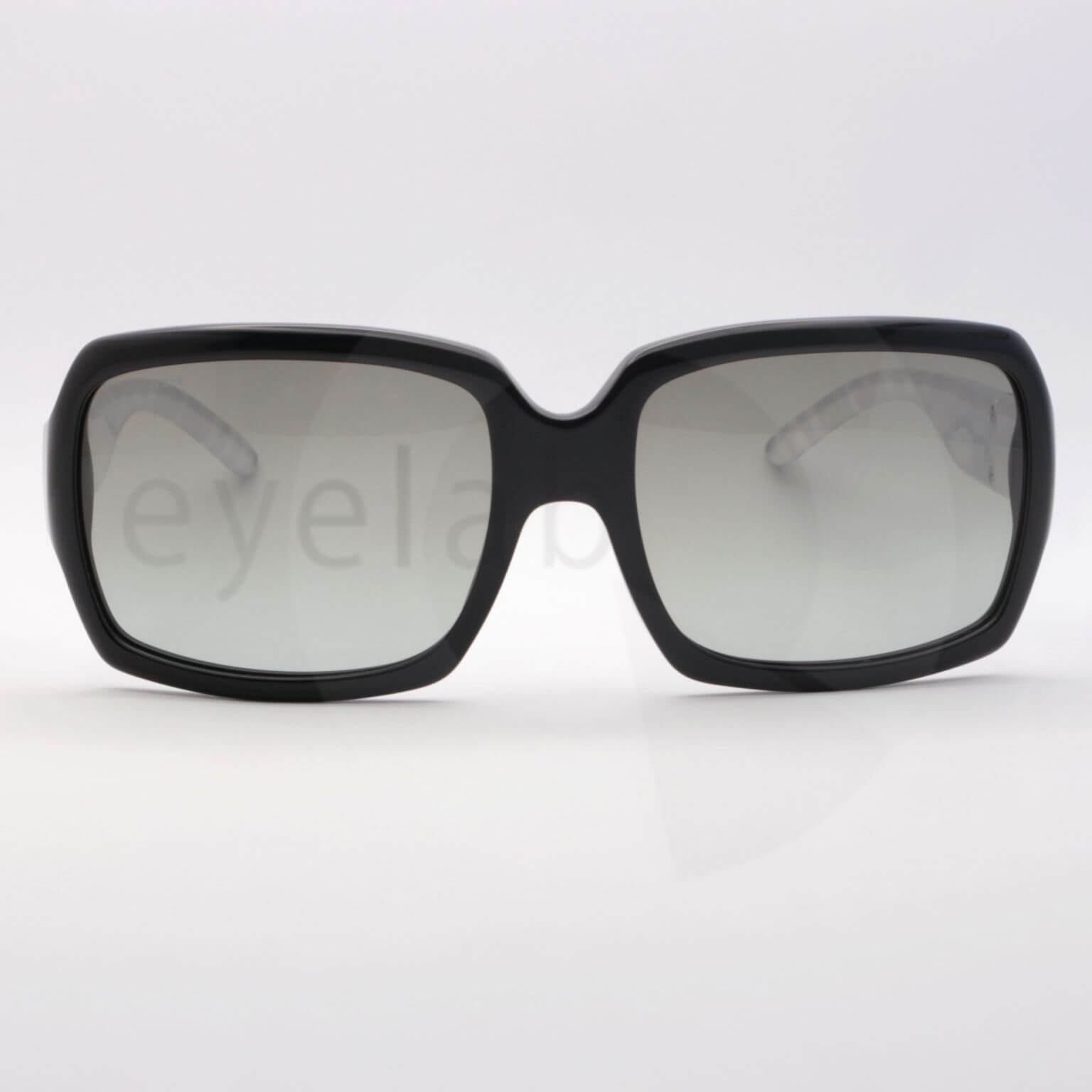 Γυαλιά ηλίου Burberry 4076 316711 ~ Eyelab aed679d77de