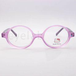 Παιδικά γυαλιά οράσεως Hello Kitty AA090 C09