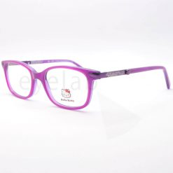 Παιδικά γυαλιά οράσεως Hello Kitty AM055 C08