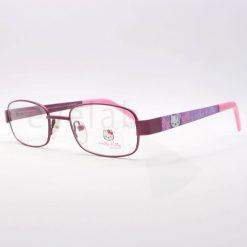 Παιδικά γυαλιά οράσεως Hello Kitty MM050 C12