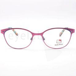 Παιδικά γυαλιά οράσεως Hello Kitty MM060 C12 μεταλλικό