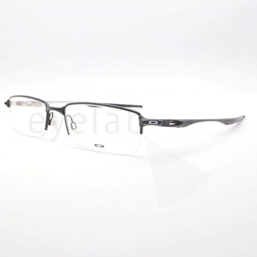 Γυαλιά οράσεως Oakley Halfshock 3119 01