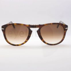 Γυαλιά ηλίου Persol Folding 714 2451
