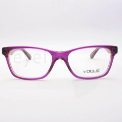 Γυαλιά οράσεως Vogue 2787 2268 κοκάλινο