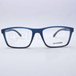 Γυαλιά οράσεως Arnette 7133 Whodi 2499 ... 044c1132a8a