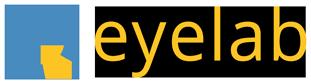 Οπτικά Eyelab