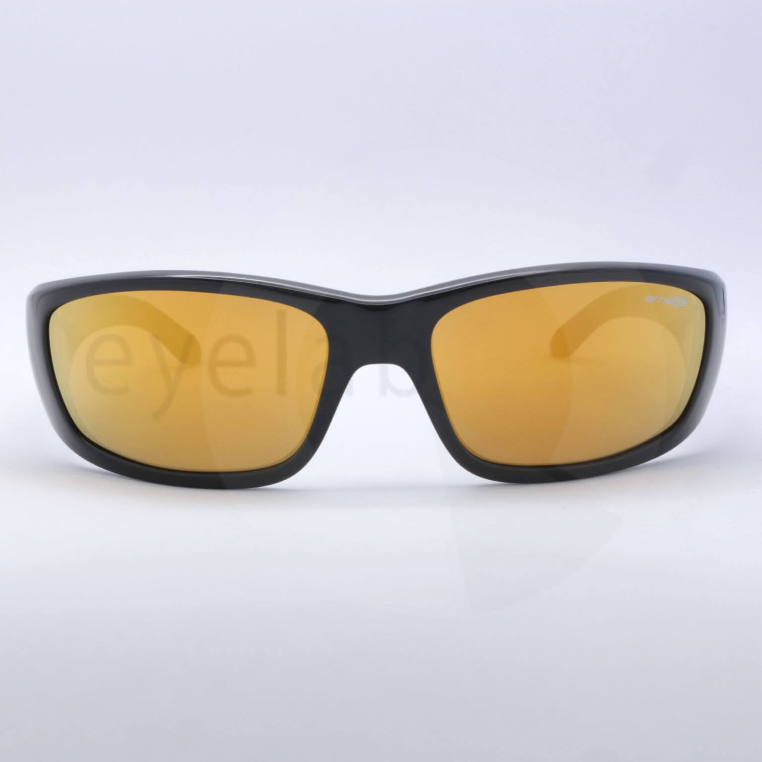 234ed79795 Arnette Quick Draw 4178 2594N0 sunglasses ~ Οπτικά Eyelab
