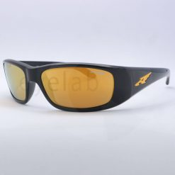 Arnette Quick Draw 4178 2594N0 sunglasses