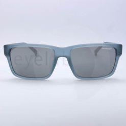 Γυαλιά ηλίου Arnette 4254 Dashanzi 25846G