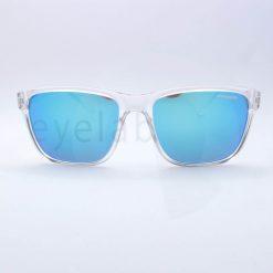 Γυαλιά ηλίου Arnette 4255 Shoredich 258925 56