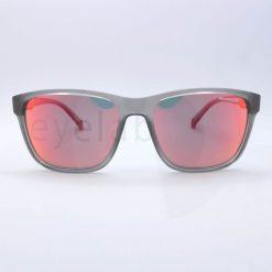 Γυαλιά ηλίου Arnette 4255 Shoredich 25906Q 56