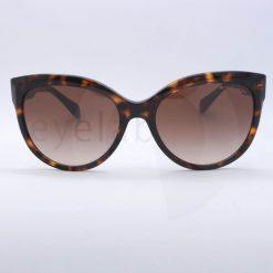 Γυαλιά ηλίου Michael Kors 2083Portillo 300613
