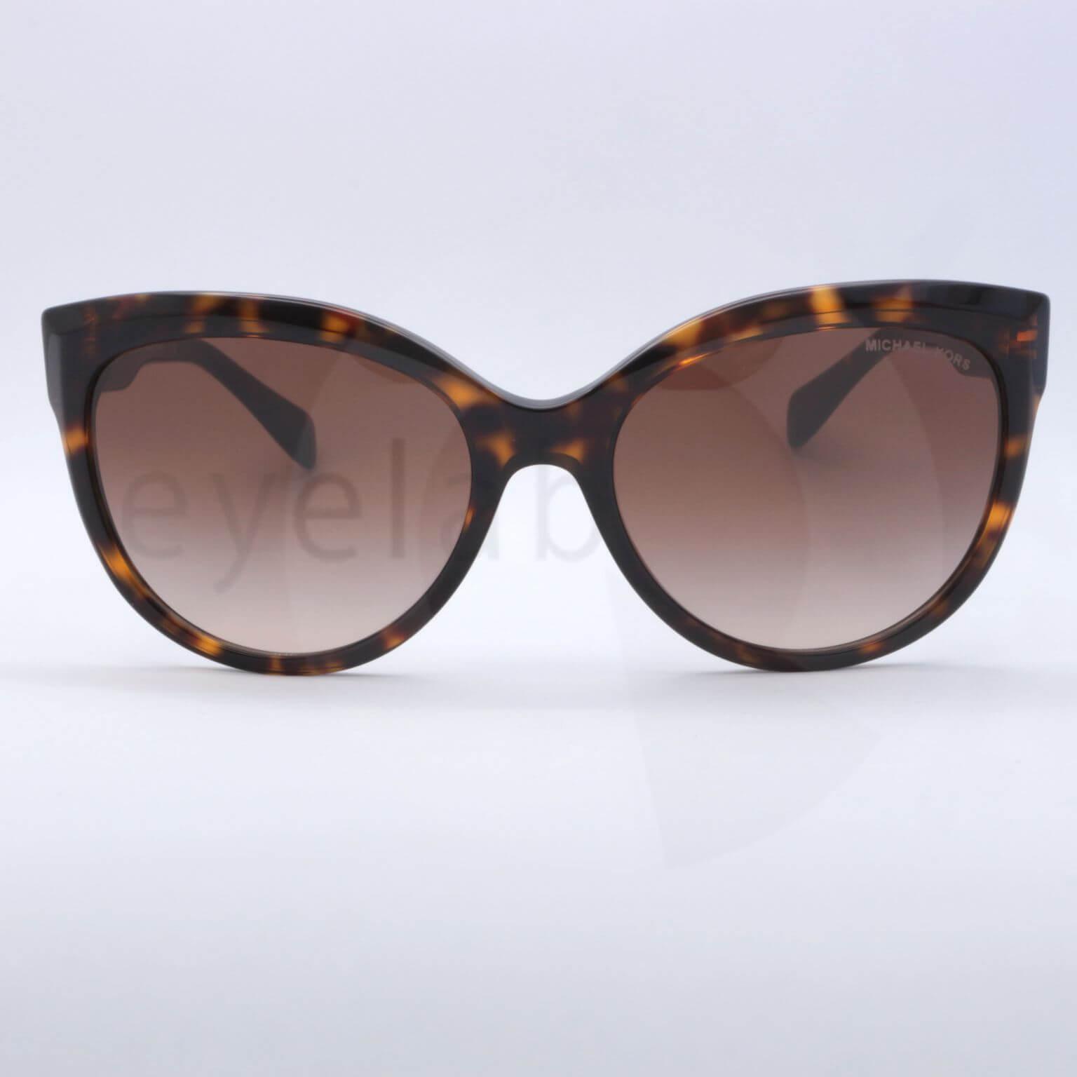 b55d8e76a9 Γυαλιά ηλίου Michael Kors 2083 Portillo 300613 ~ Eyelab
