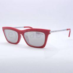 Γυαλιά ηλίου Michael Kors 2087U Stowe 33356G