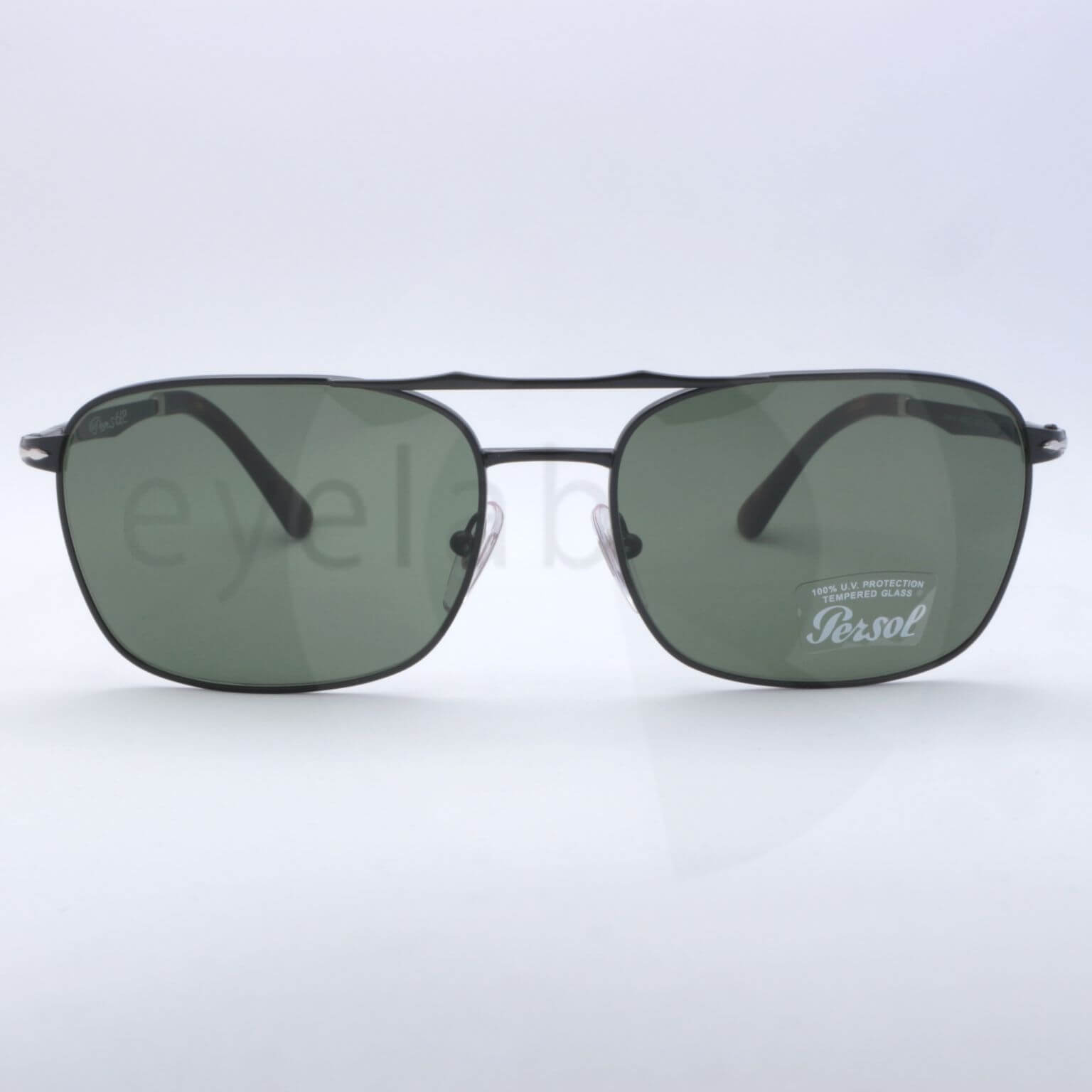 dbcf18458c Γυαλιά ηλίου Persol 2454S 107831 ~ Eyelab