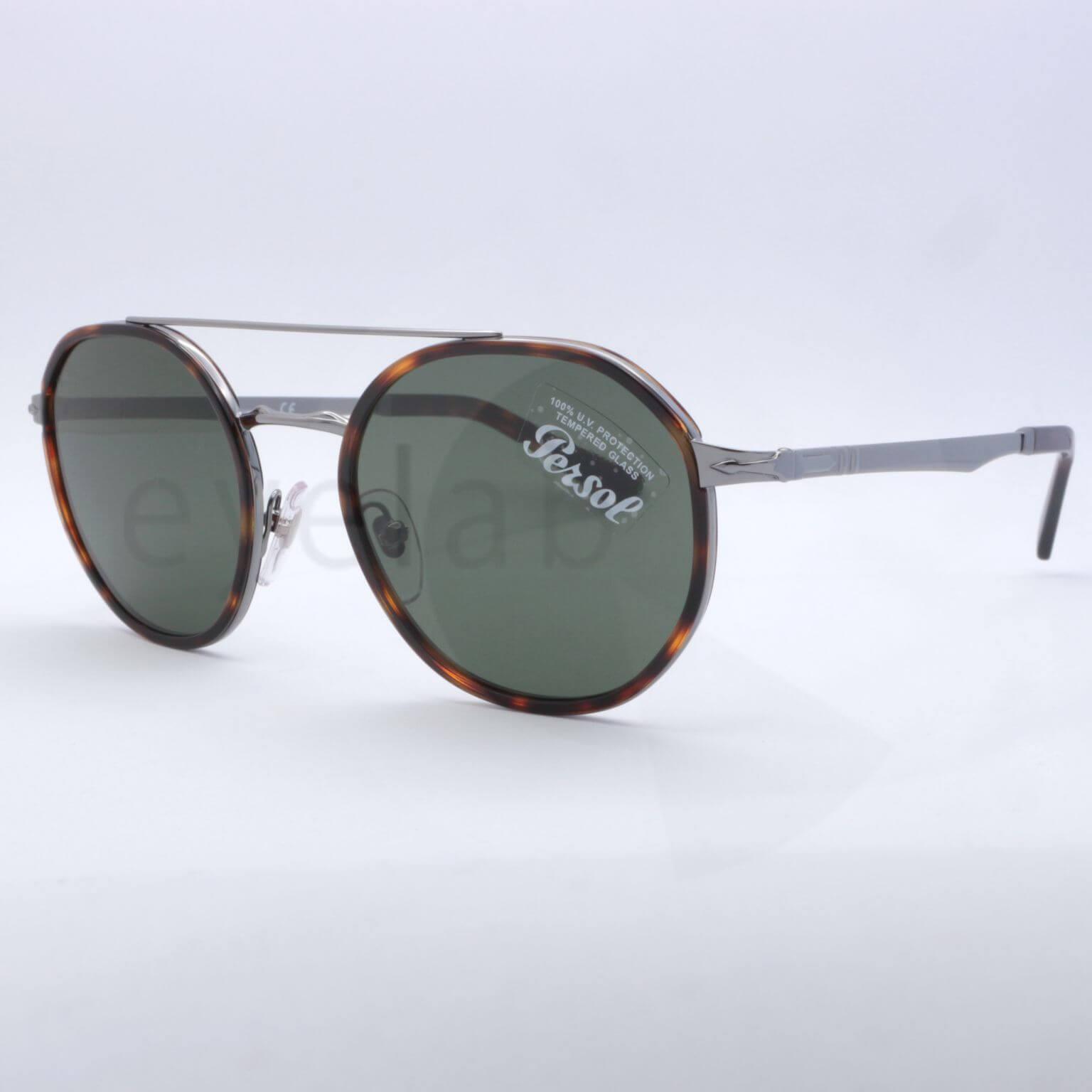 ed08ba067f Persol 2456S 51331 53 sunglasses ~ Οπτικά Eyelab