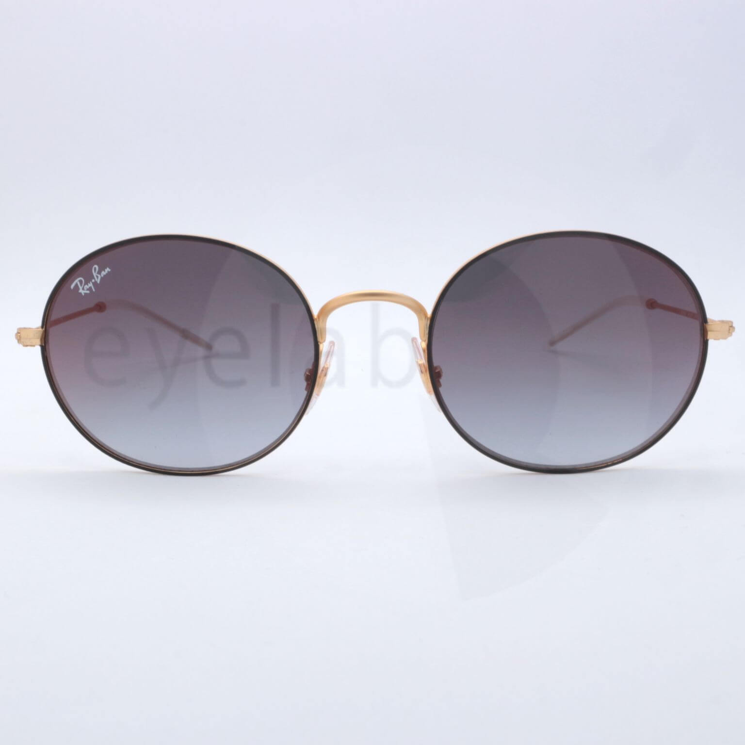 60d9b04c08 Γυαλιά ηλίου Ray-Ban 3594 9114U0 ~ Eyelab