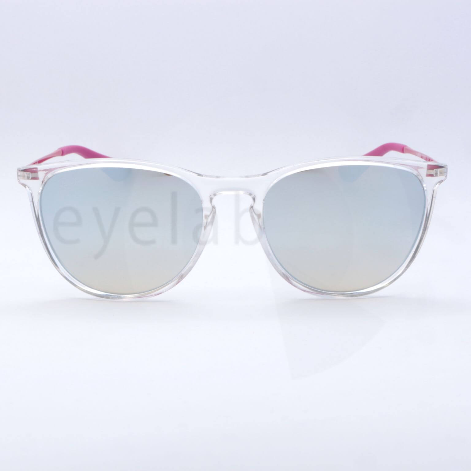 73e9a3ba81d Ray-Ban Junior 9060S 7032B8 50
