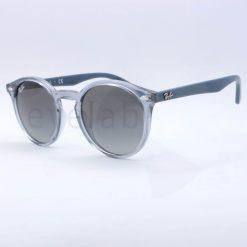 Παιδικά γυαλιά ηλίου Ray-Ban Junior 9064S 705011