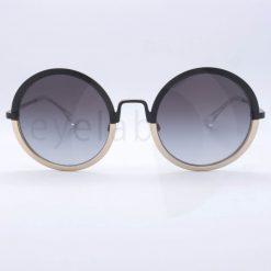Γυαλιά ηλίου Emporio Armani 2077 3001/8G στρογγυλό