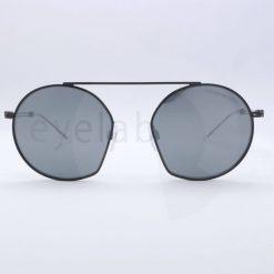 Γυαλιά ηλίου Emporio Armani 2078 30016G