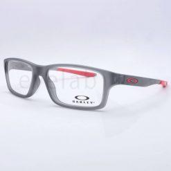 Παιδικά γυαλιά οράσεως Oakley Youth 8002 Crosslink XS 03
