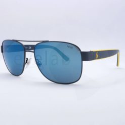 Polo Ralph Lauren 3122 930355 sunglasses