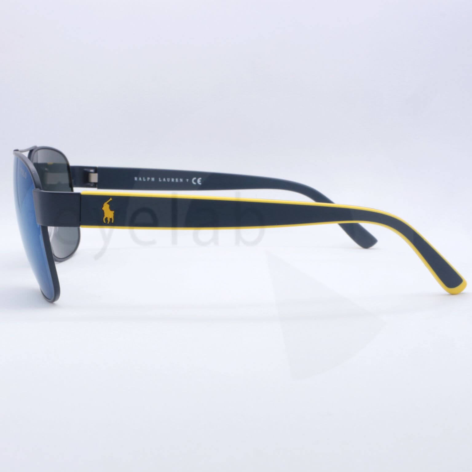 84249a22e5 Polo Ralph Lauren 3122 930355 sunglasses ~ Οπτικά Eyelab