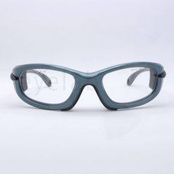 γυαλιά οράσεως για αθλητισμό.