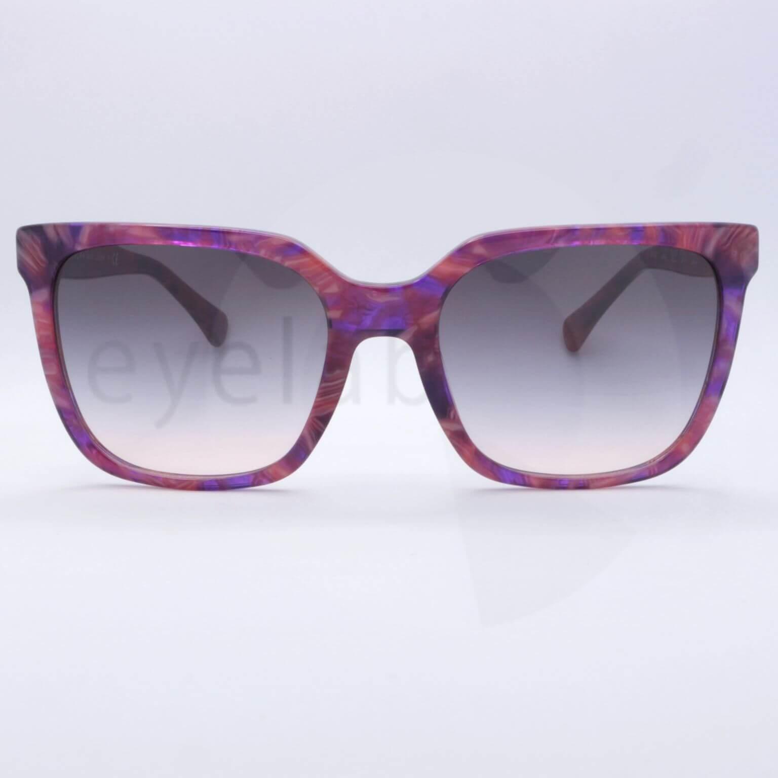 fa13ae019f Γυαλιά ηλίου Ralph by Ralph Lauren 5251 573936 ~ Eyelab