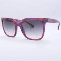 Γυαλιά ηλίου Ralph by Ralph Lauren 5251 573936