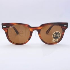 Γυαλιά ηλίου Ray-Ban 2168 Meteor 95433
