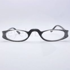 6dcbc81c38 Γυαλιά οράσεως για διάβασμα François Pinton Divina D99 ...