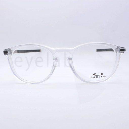 Γυαλιά οράσεως Oakley Pitchman R 8105 04