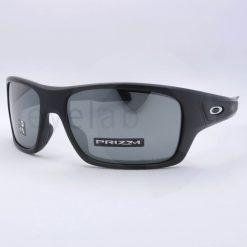 Γυαλιά ηλίου Oakley 9263 Turbine 42