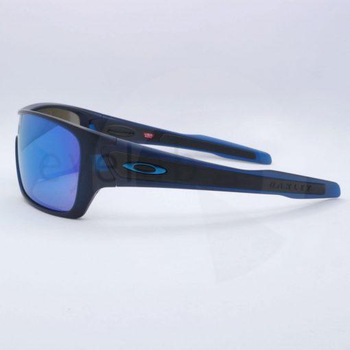 Γυαλιά ηλίου Oakley 9307 Turbine Rotor 25