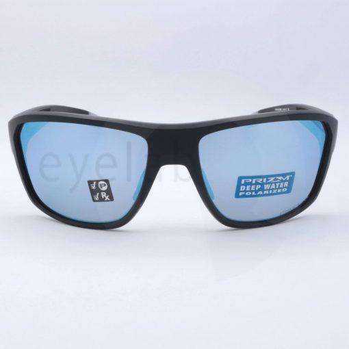 Γυαλιά ηλίου Oakley 9416 Split Shot 06