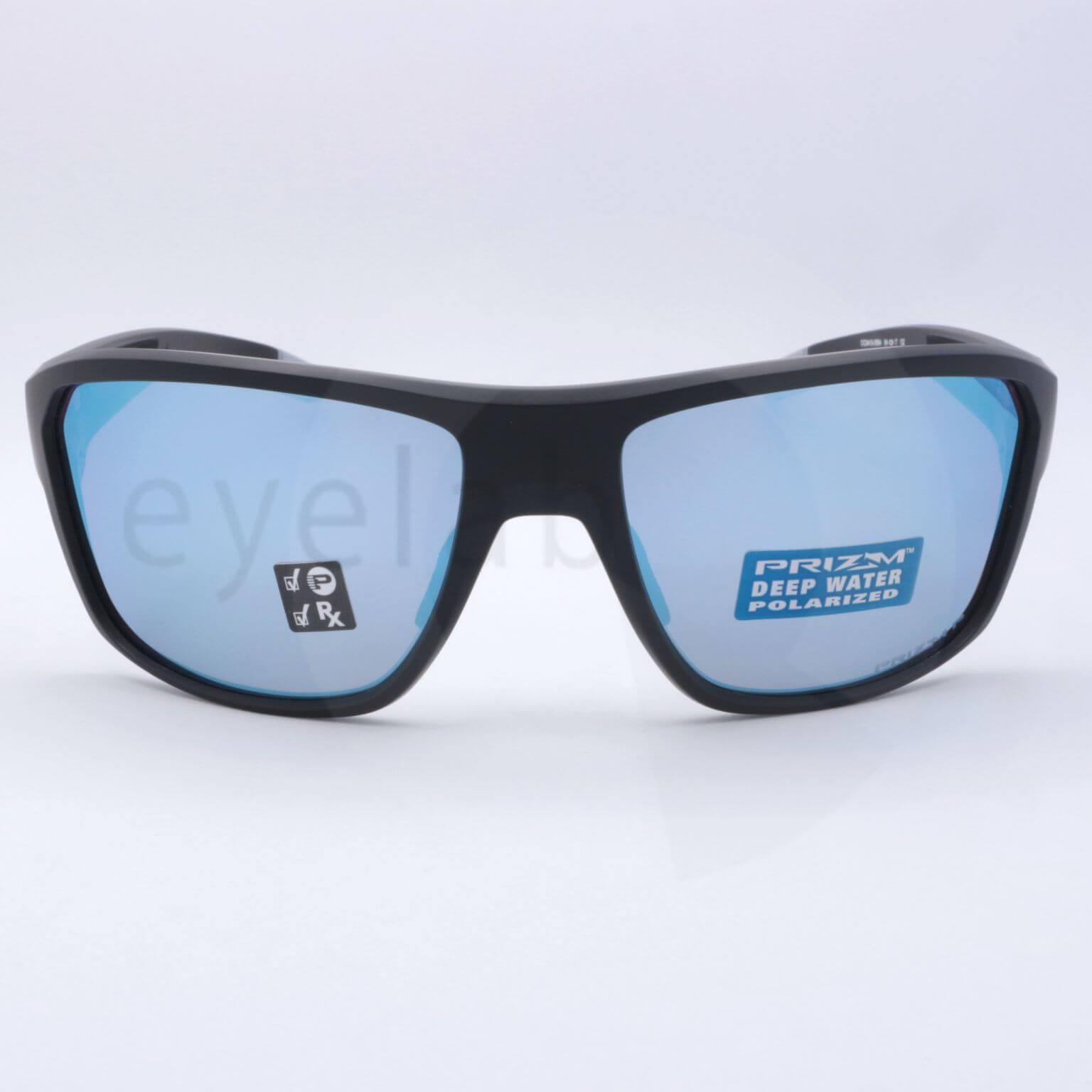 31b774fd51 Oakley 9416 Split Shot 06 sunglasses ~ Οπτικά Eyelab