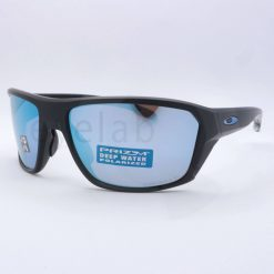 Oakley 9416 Split Shot 06 sunglasses