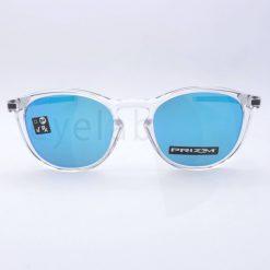a19f7f5cb5 Γυαλιά ηλίου Oakley Pitchman R 9439 04 ...