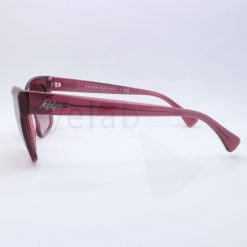 Γυαλιά ηλίου Ralph by Ralph Lauren 5240 56808Η