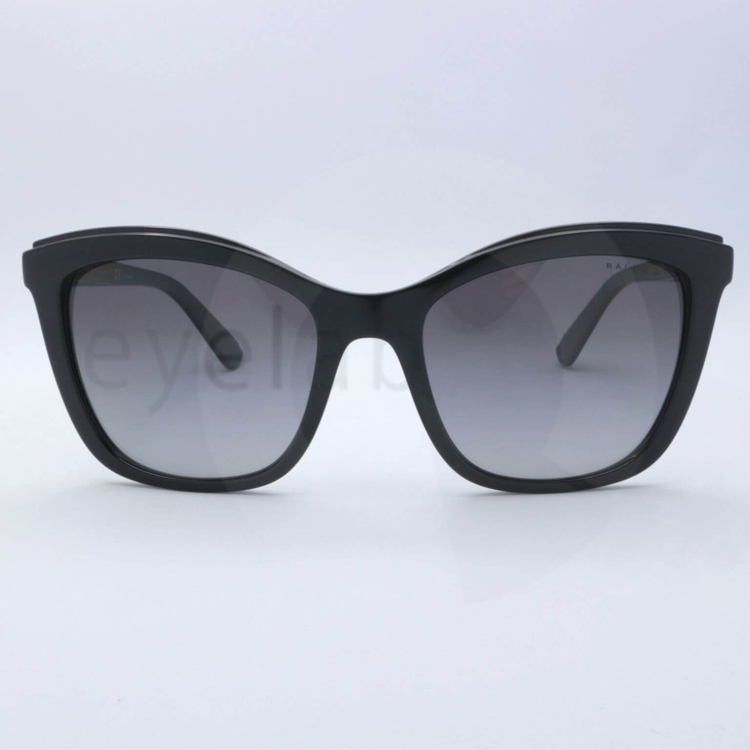 f1453042c3 Γυαλιά ηλίου Ralph by Ralph Lauren 5252 5001T3 ~ Eyelab