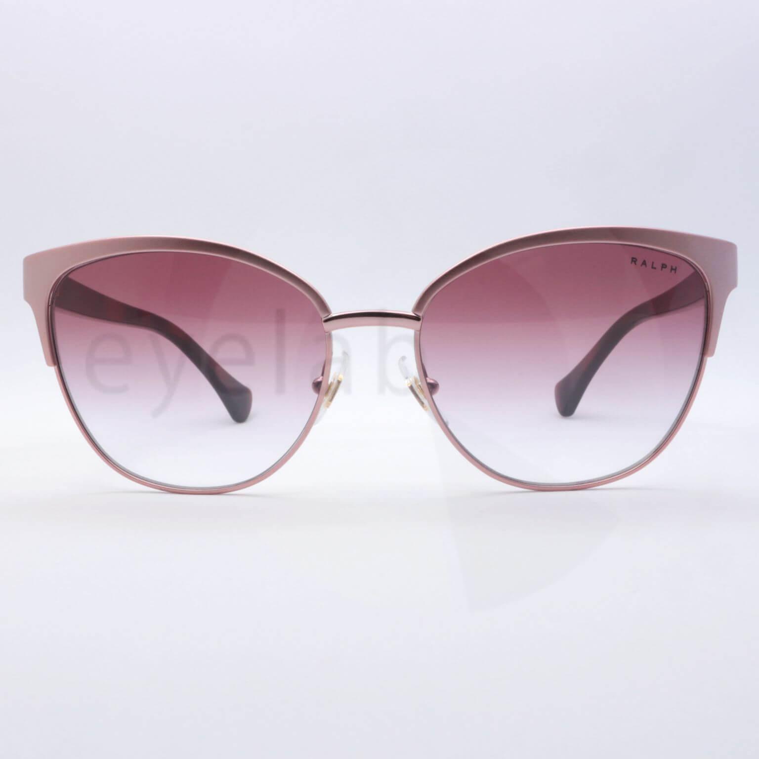 dc1c55ff66 Γυαλιά ηλίου Ralph by Ralph Lauren 4127 90958H ~ Eyelab