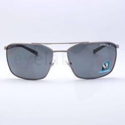 Γυαλιά ηλίου Arnette 3080 Maboneng 70681 62